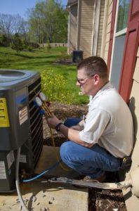 Heating Repair in Long Island NY